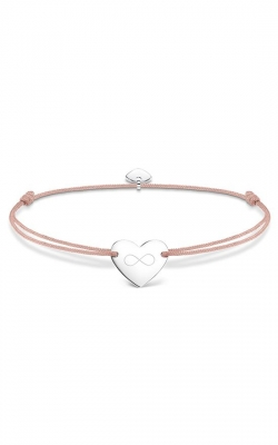 GMG Jewellers Bracelet 01-15-1168-1 product image