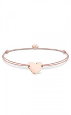 GMG Jewellers Bracelet LS005-597-19-L20V product image