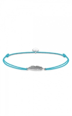 GMG Jewellers Bracelet 01-15-1172-1 product image