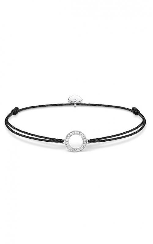 GMG Jewellers Bracelet LS010-401-11-L20V product image