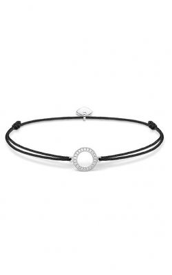 GMG Jewellers Bracelet 01-15-1173 product image