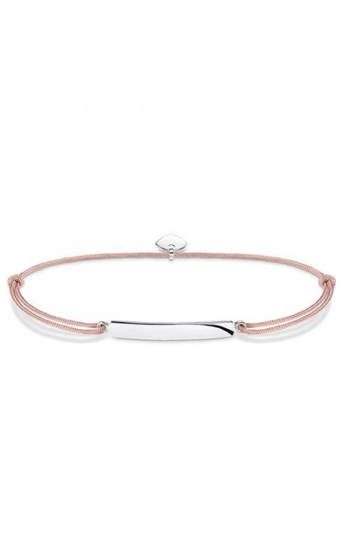 GMG Jewellers Bracelet LS011-173-19-L20V product image
