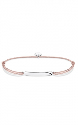 GMG Jewellers Bracelet 01-15-1174-1 product image