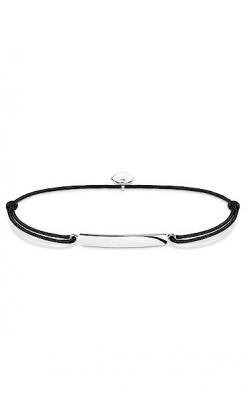 GMG Jewellers Bracelet LS012-173-11-L20V product image