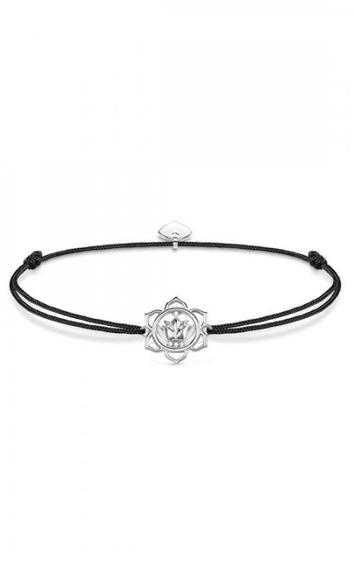 GMG Jewellers Bracelet 01-15-1177-1 product image