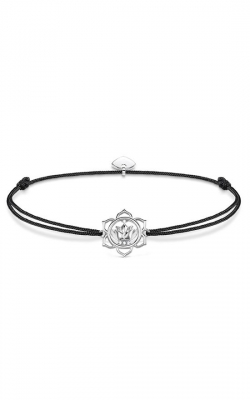 GMG Jewellers Bracelet 01-15-1177-1 product image