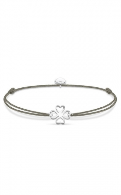 GMG Jewellers Bracelet 01-15-1179-1 product image