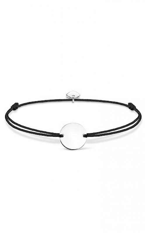 GMG Jewellers Bracelet LS018-173-11-L20V product image