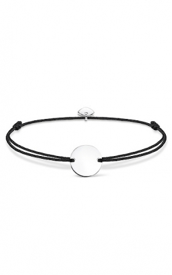 GMG Jewellers Bracelet 01-15-1180-1 product image