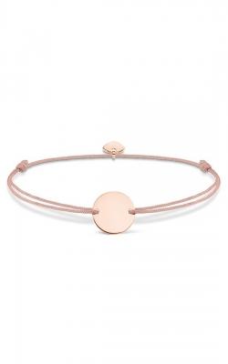 GMG Jewellers Bracelet LS020-597-19-L20V product image