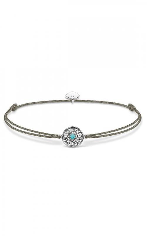 GMG Jewellers Bracelet LS022-905-19-L20V product image