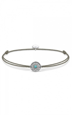 GMG Jewellers Bracelet 01-15-1183-1 product image