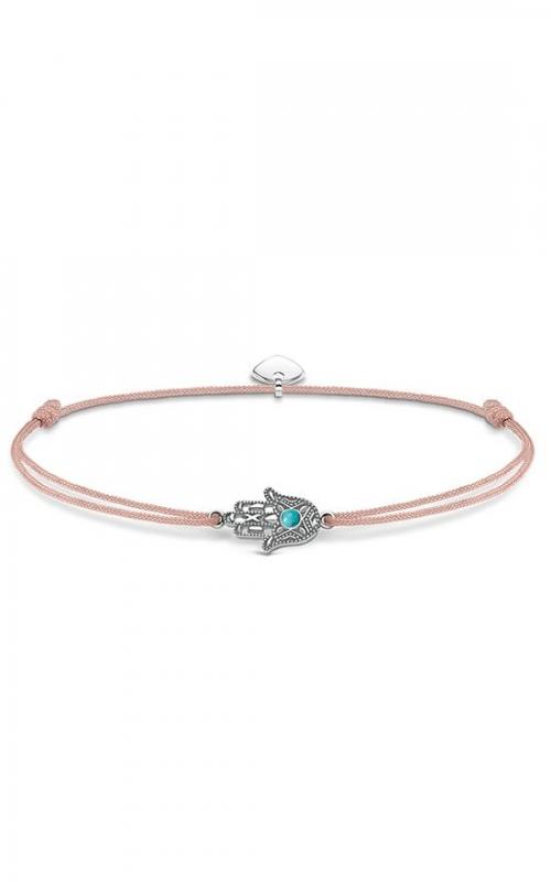 GMG Jewellers Bracelet LS023-905-19-L20V product image
