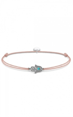 GMG Jewellers Bracelet 01-15-1184-1 product image
