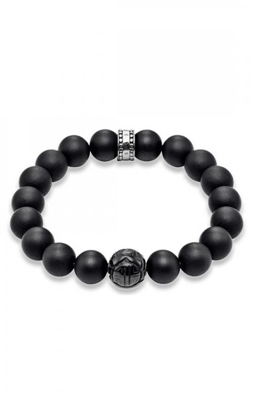 GMG Jewellers Bracelet 01-15-1190-1 product image