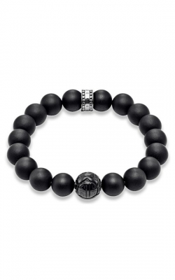 GMG Jewellers Bracelet 01-15-1190-1 product image