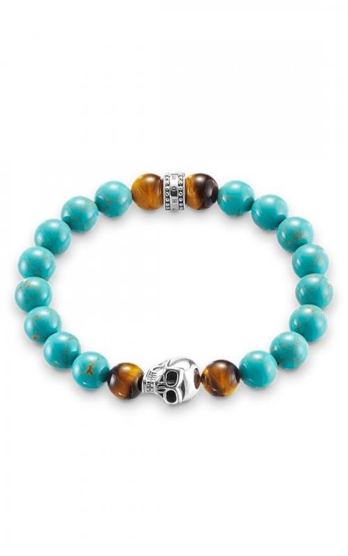 GMG Jewellers Bracelet A1560-936-17-L17 product image