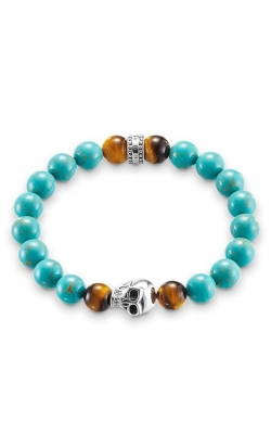 GMG Jewellers Bracelet 01-15-1197/1198-1 product image