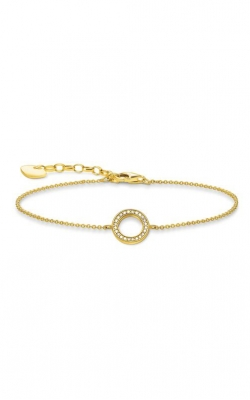 GMG Jewellers Bracelet 01-15-1200-1 product image