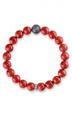 GMG Jewellers Bracelet 01-15-1203-1 product image