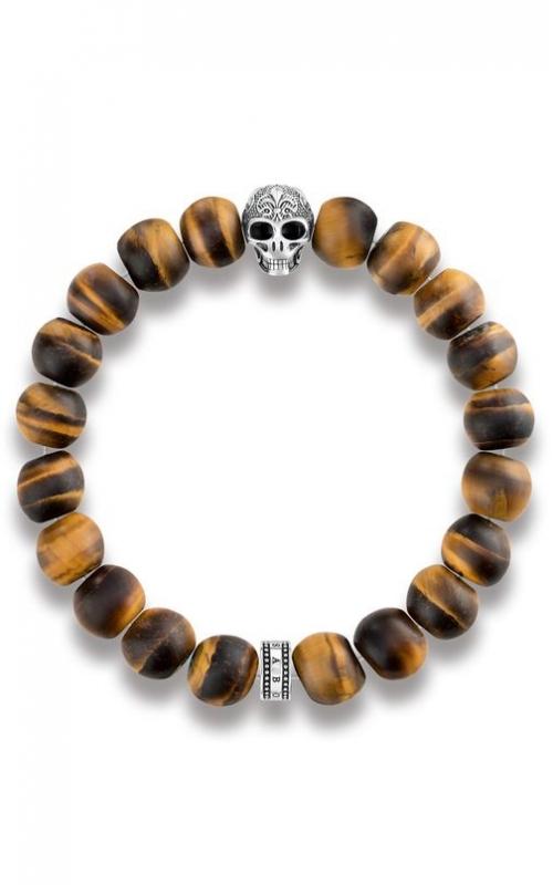 GMG Jewellers Bracelet A1701-826-2-L18 product image