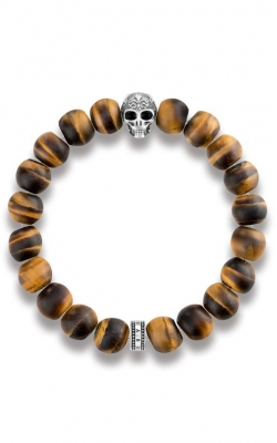 GMG Jewellers Bracelet 01-15-1204/1205-1 product image
