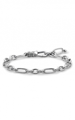 GMG Jewellers Bracelet 01-15-1211-1 product image