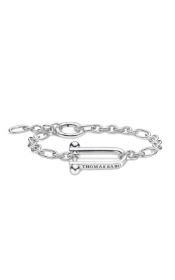 GMG Jewellers Bracelet 01-15-1212-1 product image