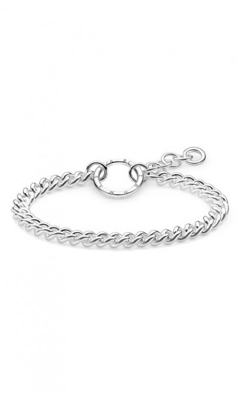 GMG Jewellers Bracelet 01-15-1214-1 product image