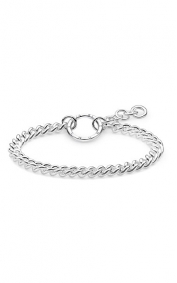 GMG Jewellers Bracelet 01-15-1214-1 product image