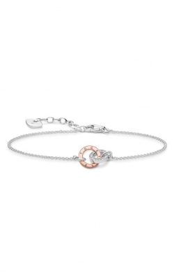 GMG Jewellers Bracelet 01-15-1220-1 product image