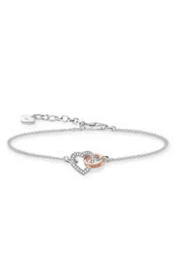 GMG Jewellers Bracelet 01-15-1221-1 product image