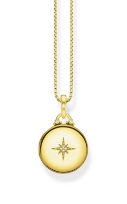 GMG Jewellers Necklace 01-15-1229-1 product image