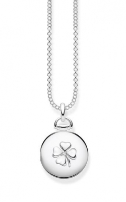 GMG Jewellers Necklace 01-15-1230-1 product image