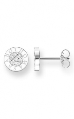 GMG Jewellers Earrings 01-15-1232-1 product image