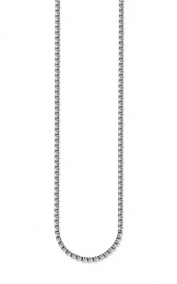 GMG Jewellers Necklace 01-15-1245-1 product image