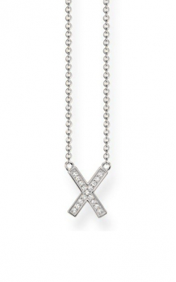 GMG Jewellers Necklace 01-15-1256-1 product image