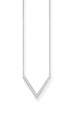 GMG Jewellers Necklace 01-15-1257-1 product image