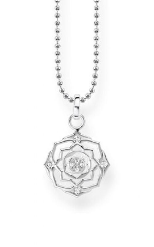 GMG Jewellers Necklace 01-15-1260-1 product image