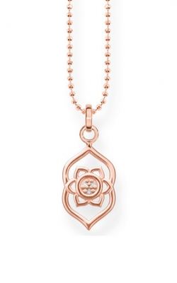 GMG Jewellers Necklace 01-15-1263-1 product image