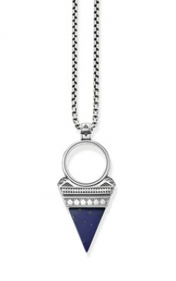 GMG Jewellers Necklace 01-15-1269-1 product image