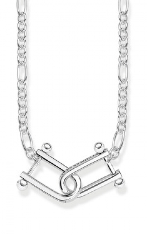 GMG Jewellers Necklace 01-15-1271-1 product image