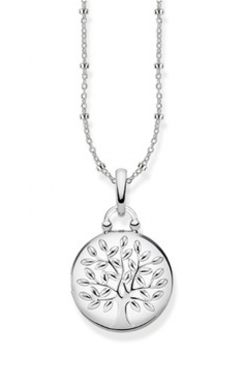 GMG Jewellers Necklace 01-15-1276-2 product image