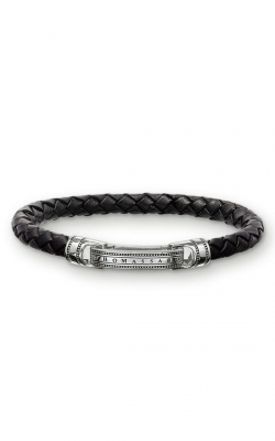 GMG Jewellers Bracelet 01-15-1278-1 product image