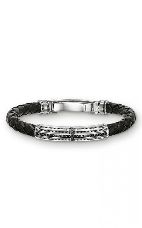 GMG Jewellers Bracelet 01-15-1279-1 product image