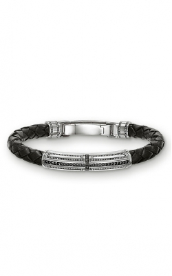 GMG Jewellers Bracelet 01-15-1279-1 product image