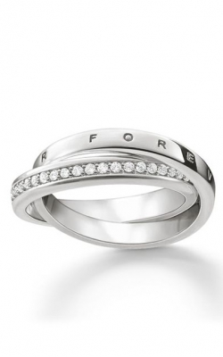 GMG Jewellers Fashion Ring 01-15-1287/1288-1 product image