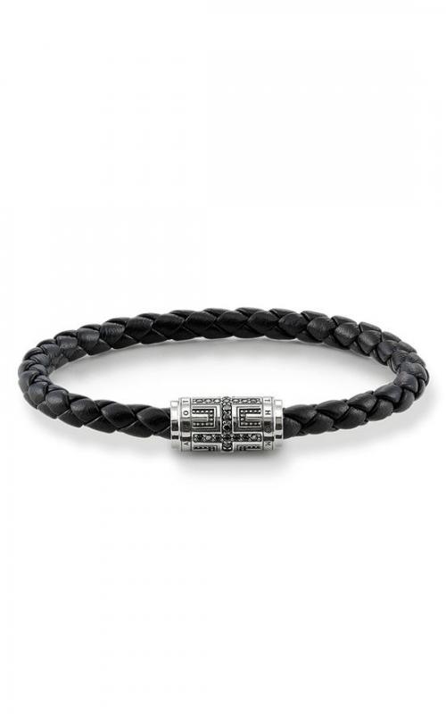 GMG Jewellers Bracelet 01-15-1294-1 product image