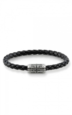 GMG Jewellers Bracelet 01-15-1294-1 product image