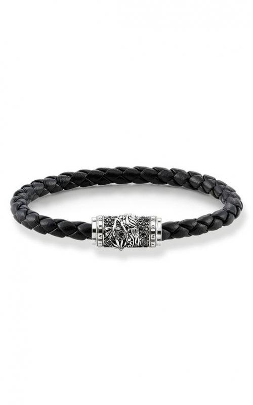 GMG Jewellers Bracelet UB0015-820-11-L21 product image